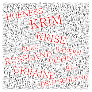 Meldungen-Mrz-2014