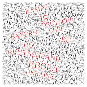 Meldungen-Oktober-2014